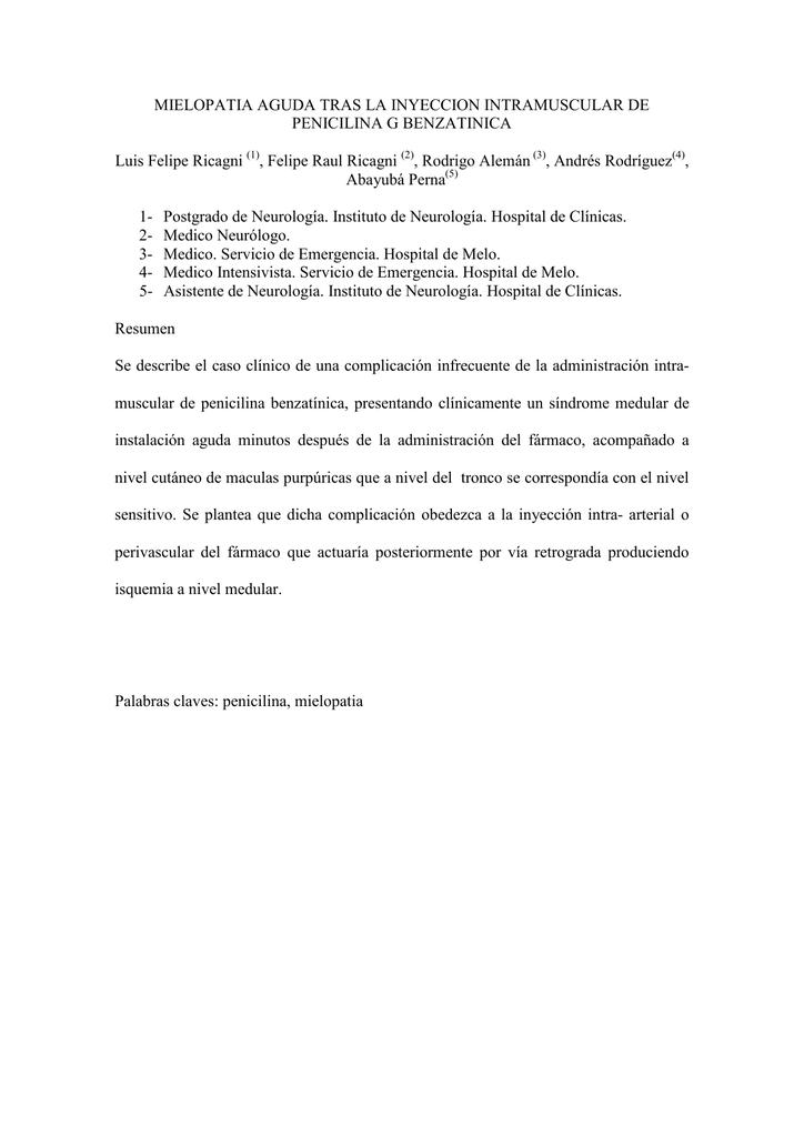Magnífico Ejemplos De Carta De Presentación Del Asistente Médico ...