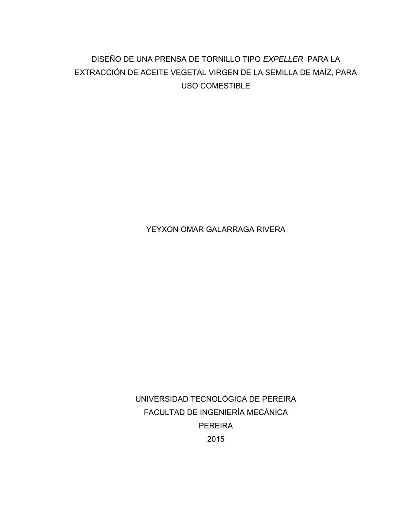 Golden Herramienta de Instalaci/ón y Extracci/ón de Soporte de Cubo de Direcci/ón de Acero de Alto Rendimiento Para Instalaci/ón y Extracci/ón de Rodamientos Para Rodamientos de 2~14 mm