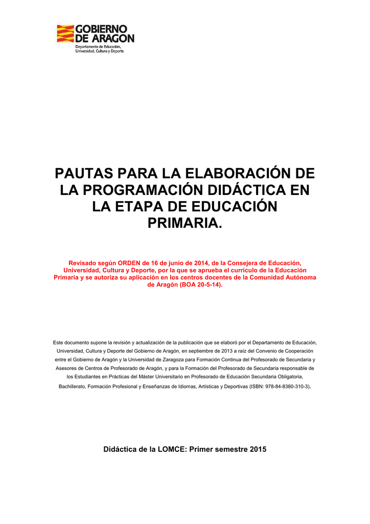 Lujoso Incluyendo Deportes En Currículums Galería - Ejemplo De ...