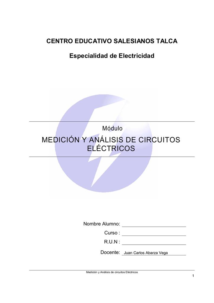 Mult/ímetro anal/ógico con puntero de alta precisi/ón mult/ímetro comprobador el/éctrico para tensi/ón AC DC Capacidad de resistencia de corriente