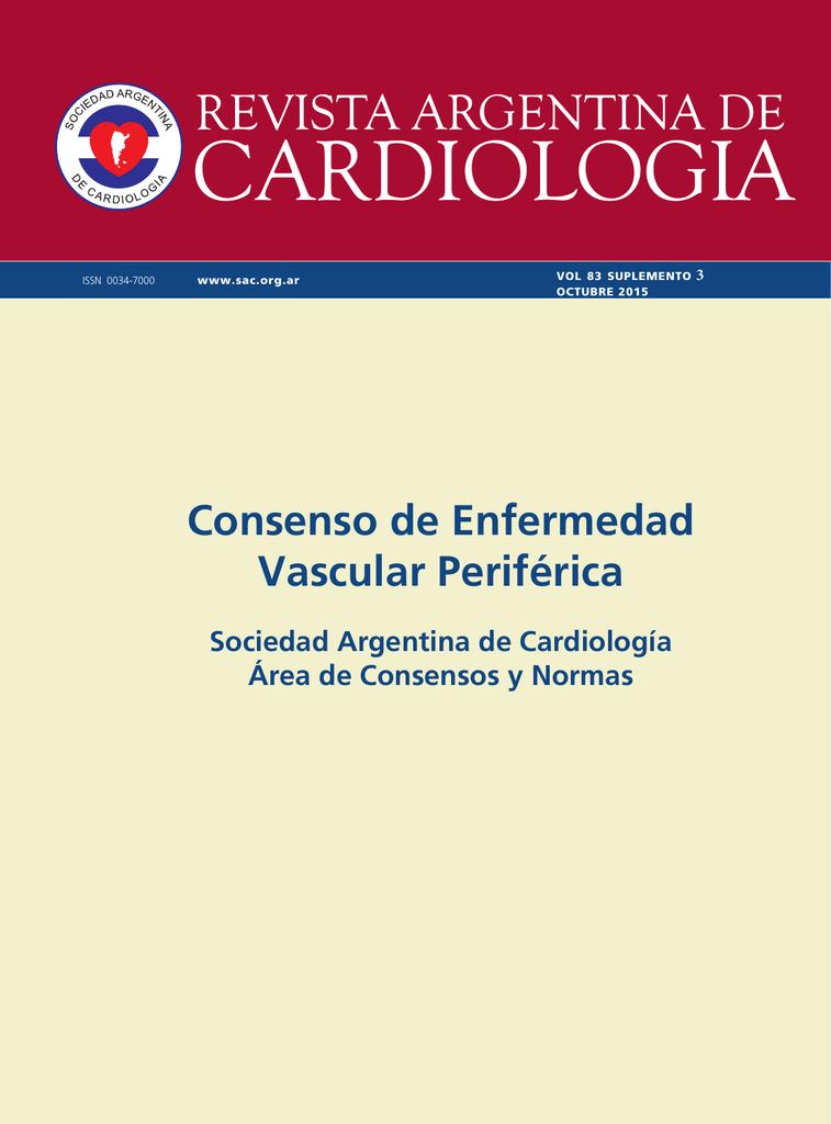 Periférica (pvd) (almohadilla) enfermedad arterial periférica enfermedad o vascular