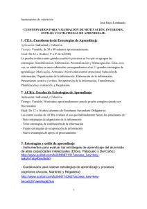 Arte Y Antigüedades Espejos 21x26 Cm Reasonable Marco De Madera Color Dorado Tamaño Del Pliegue Aprox