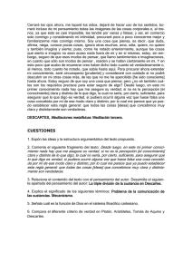 ES Calcetines para hombre Calcetines de compresi/ón de pintura Capit/án Am/érica Calcetines atl/éticos de coj/ín blanco