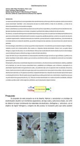 c/írculo redondo de 1//8 MEYA Juego de 20 discos acr/ílicos transparentes plexigl/ás cortados con l/áser