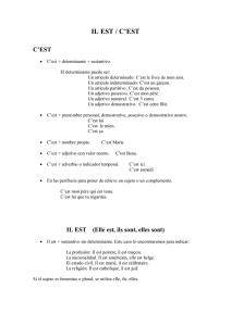 Feutres effa/çables /à sec aux couleurs assorties 10 unit/és points moyenne