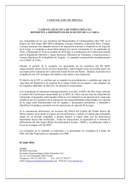 boletin-1108-dispositivos