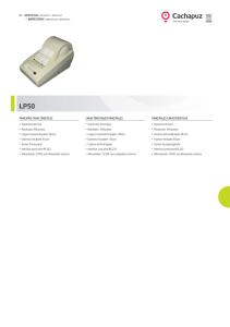 Adaptador de Codo de 90 Grados LAQI Color Blanco 5 Unidades Conectores de tuber/ía de PVC de 20 mm de di/ámetro Interior