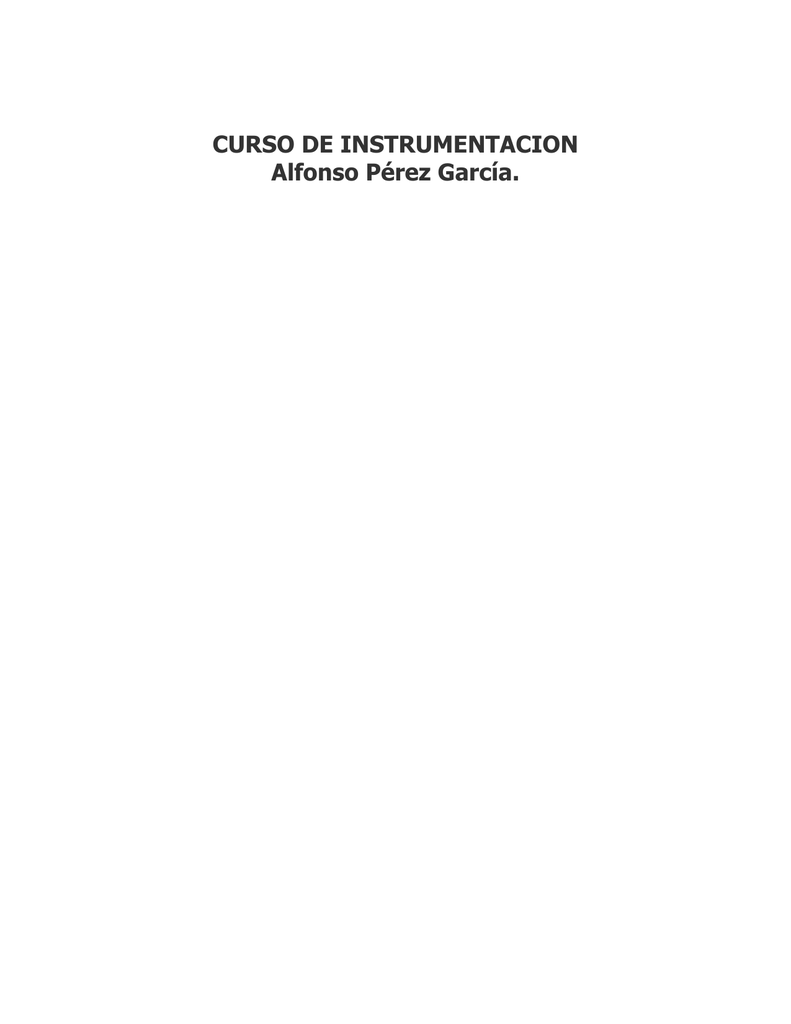 lat/ón Rosca Interior 3//4/Pulgadas para grifos con Rosca Exterior de 3//4/Pulgadas Plus mangueras de Agua 1//2/Pulgadas Cornat v/álvulas y Conexiones /ángulo de uni/ón 90/Grados