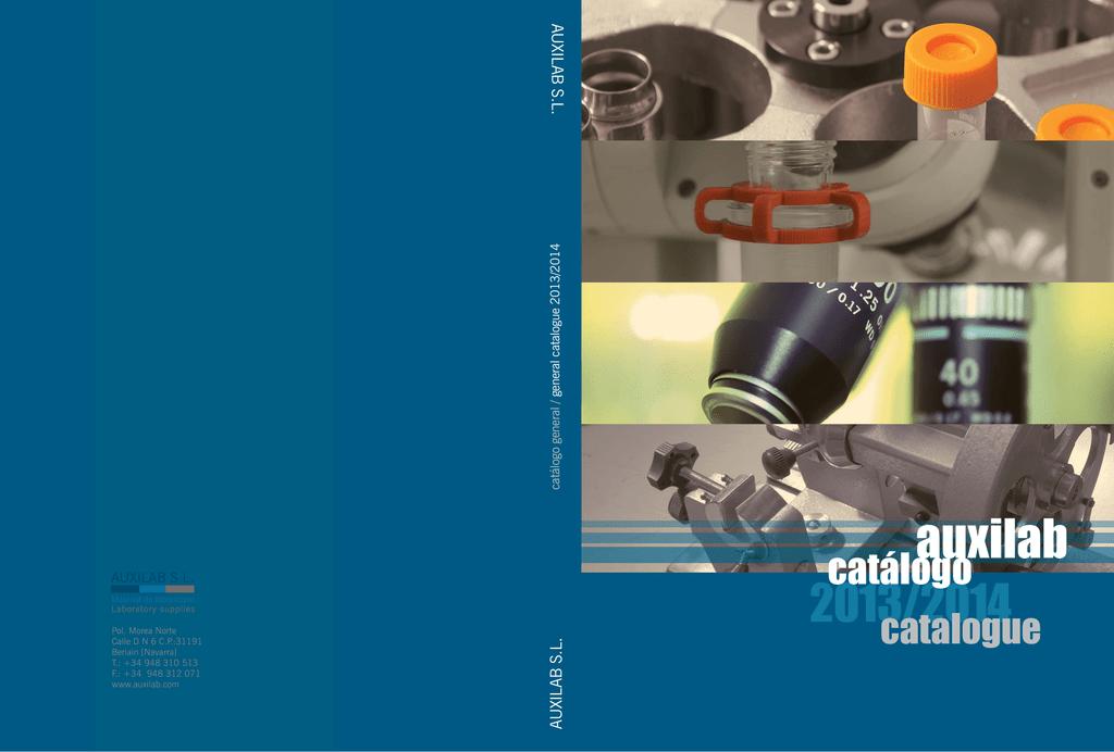 500ml 24//29 Articulated Suction Filtration System B/üchner Funnel Erlenmeyer Flask