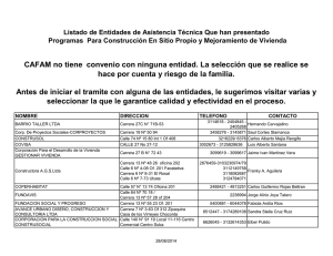 2010 Corte Sirem Gastos 12 De 31 Intereses 0wgznq7Hx