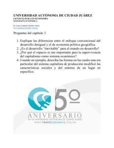 3b3300566b Descargar el archivo PDF - Revistas Electrónicas