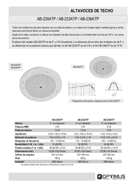 a handbook of agile software craftsmanship pdf