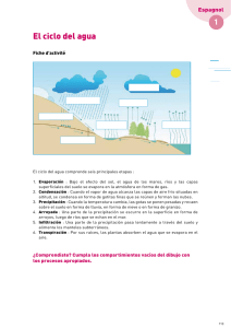 cc93b97a3d El ciclo del agua - Agence de l`Eau Seine Normandie