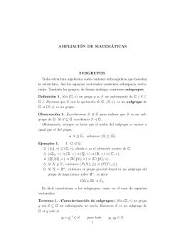 Algebra abstracta herstein