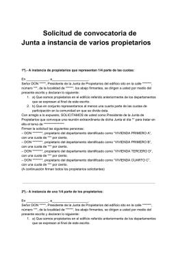 HASKELL CON PDF RAZONANDO