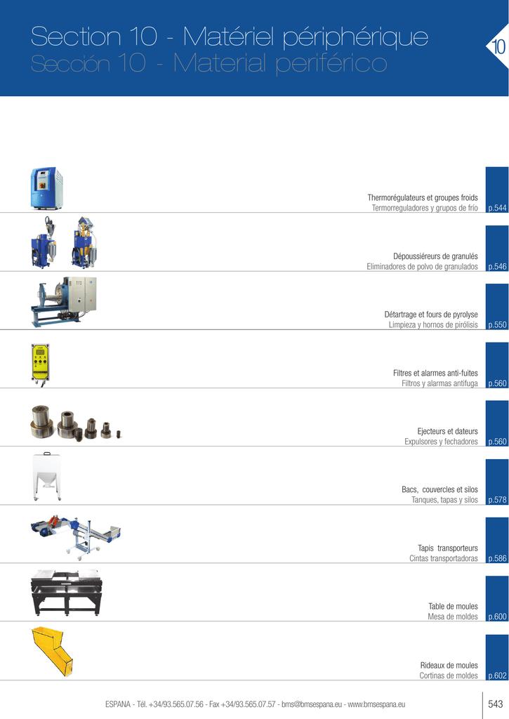 G/én/érique R/égulateur de Temp/érature Digital Thermostat Refroidissement et Chauffage Contr/ôl LCD Contr/ôleur de Temp/érature 12V//24V//220V