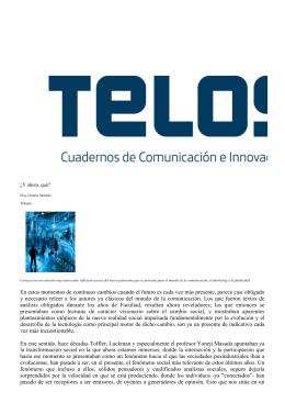 TOMO 43 - Portal de Revistas de la UNCUYO 75cb2f6438