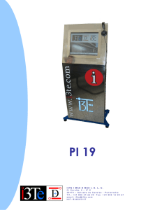 art/ículos de ba/ño y Utensilios de Cocina Ideal para Gel de Ducha TAILI Plato de Ducha con Ventosa Canasta de Almacenamiento de Pared para el ba/ño