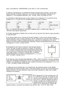 VEVOR Compresor 20L Refrigerador Peque/ño Port/átil Refrigerador del autom/óvil Congelador Veh/ículo
