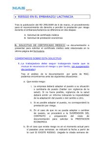 464a63ee9 SOLICITUD DE CERTIFICADO MÉDICO SOBRE LA EXISTENCIA