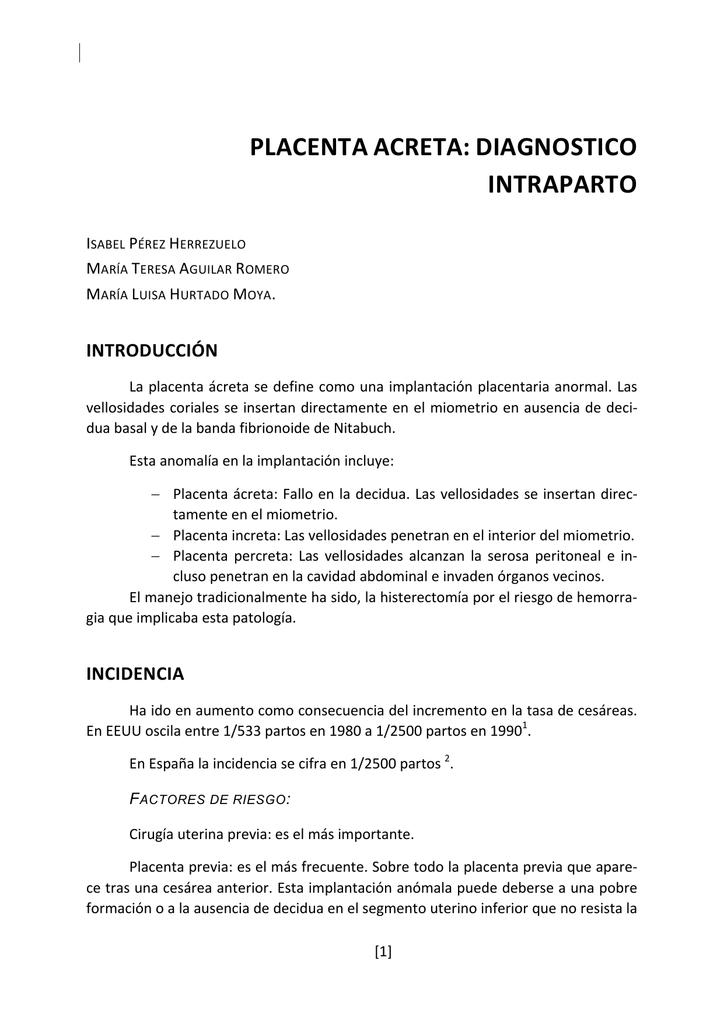 Uterotonicos Pdf
