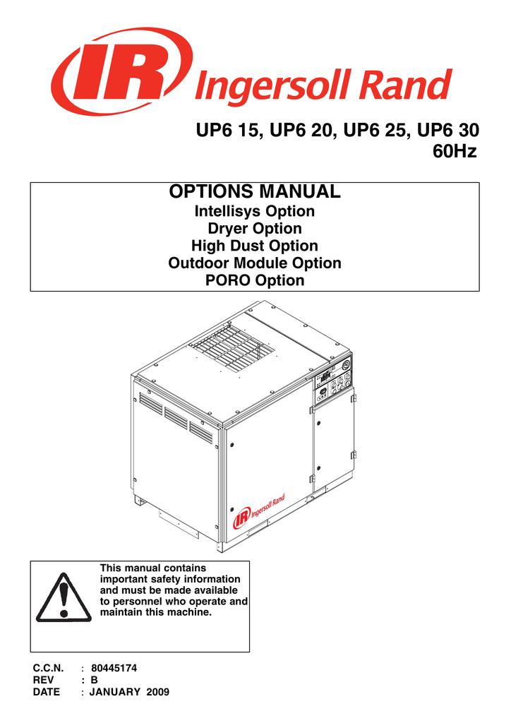 Condensateur permanent /à c/âble 20 /µF COMAR