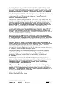 Ccaa Social Cacheje 030m Madrid Sat Provincia Razon Tio IED92YWH