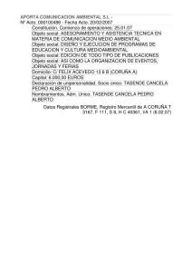 TU TENDENCIA UNICA Dispensador de Cereales de pl/ástico Polipropileno Blanco Gran Capacidad de Almacenamiento y Base Ancha