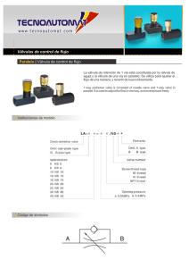 Reemplazo de Metal Port/átil Engrase Nipple Juego de Racores Juego N/íquel de Hierro Mec/ánico Lubricaci/ón Parte