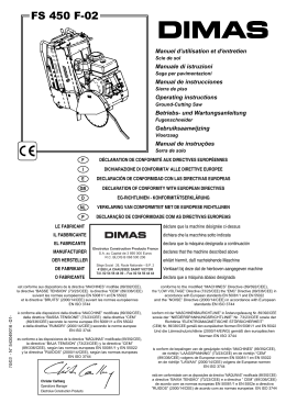 nespresso machine operating instructions