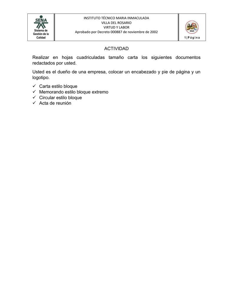Perfecto La Carta Una Hoja Para Colorear Colección - Dibujos Para ...