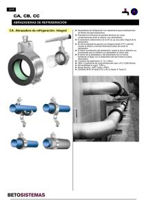 M8//M10, 80 mm, galvanizada Abrazadera para tubo de desag/üe