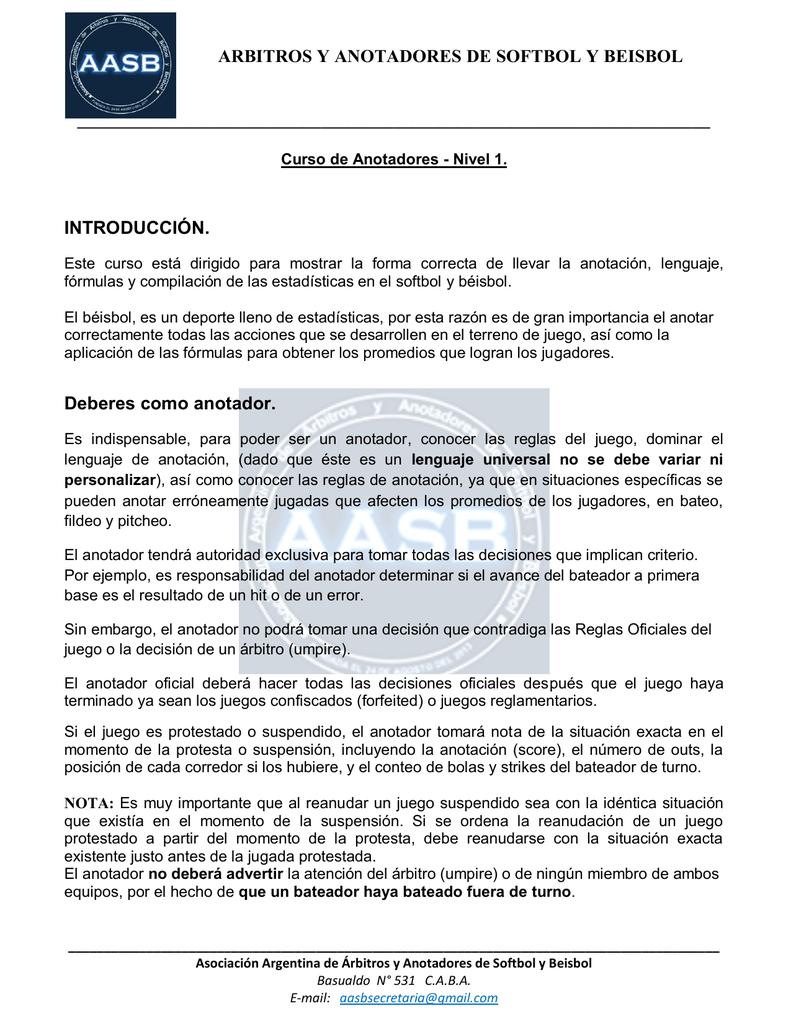 Dorable Deberes De Reanudar Galería - Ejemplo De Currículum ...