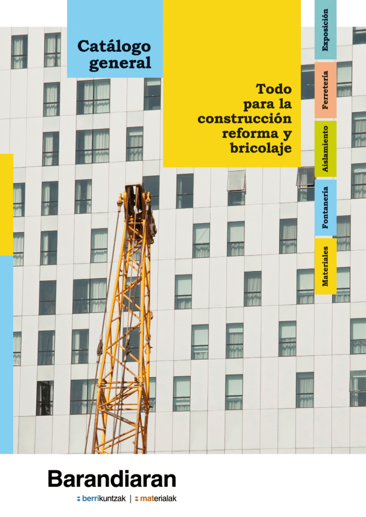 Malla Sombreo y Ocultaci/ón Marr/ón 90/%