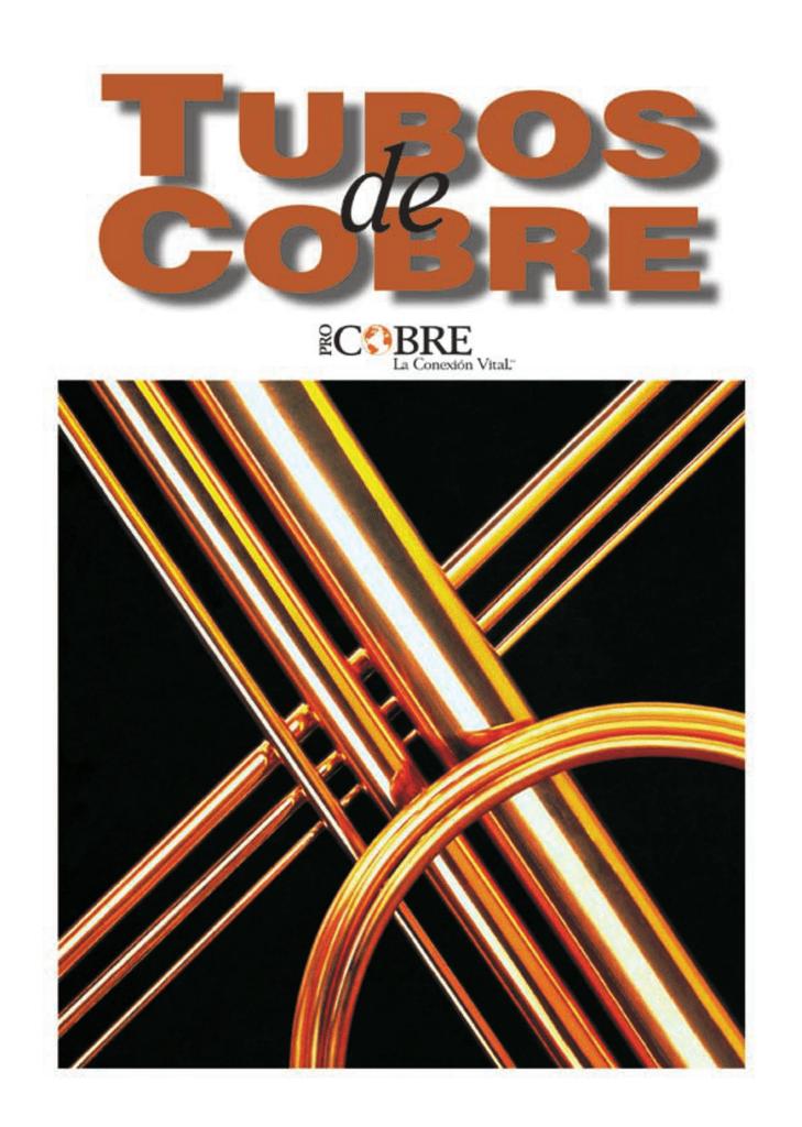 bobina suave con accesorio de tubo de metal y lat/ón Tubo//l/ínea de transmisi/ón de freno de n/íquel de cobre