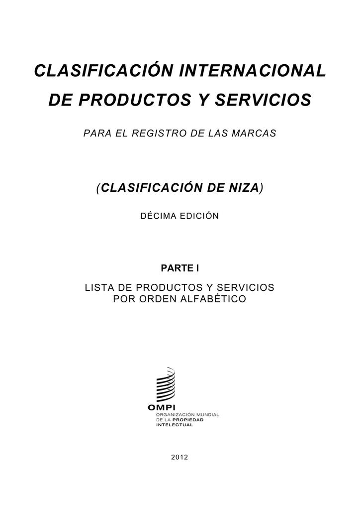 Vinilo Nevera Varias Medidas Pegatinas de Nevera Econ/ómicas y Elegantes Vinilo Frigor/ífico Rama Olivo Aceitunas Negras 185x60cm
