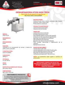 deshuesadora ht250 high tech [05601001].cdr
