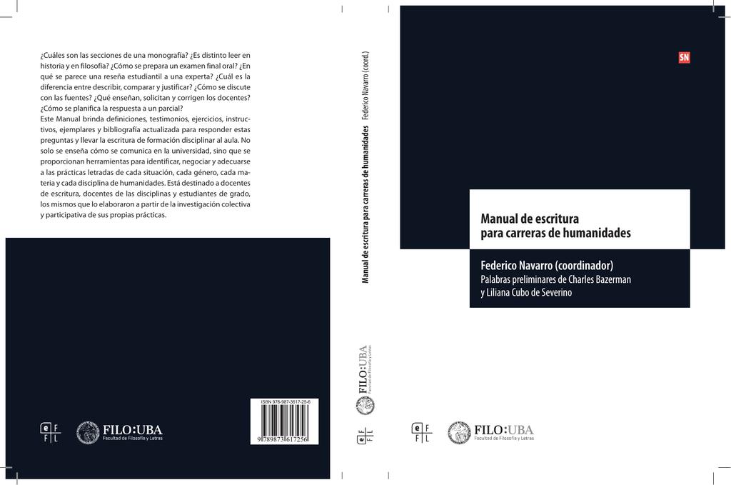 Manual de escritura para cientficos sociales Micro SD Cards ...