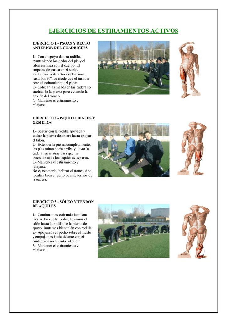 Lujoso Flexiona El Muslo En La Cadera Ilustración - Imágenes de ...