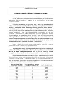 TuToy 30-0-30/µa Galvan/ómetro Sensor De Corriente Cient/ífico Amper/ímetro Sensible Detector De Corriente El/éctrica Pantalla Anal/ógica