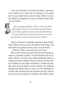 MONTOJ Mariners Br/újula Mochila de Viaje para Hombres y Mujeres