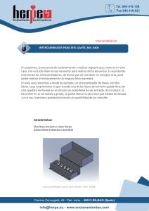 Optimum BMS 150 Tornillo de banco para m/áquinas