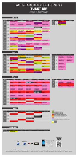 dir maragall horaris pdf download
