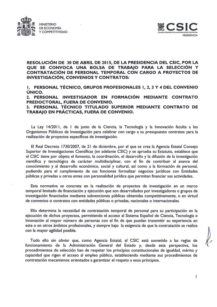Corpuscular Instituto Instituto Física Csic De Csic De Csic Corpuscular Instituto Física 80OyNnwPvm