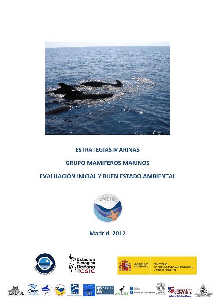 0_Documento grupo mamiferos marinos def
