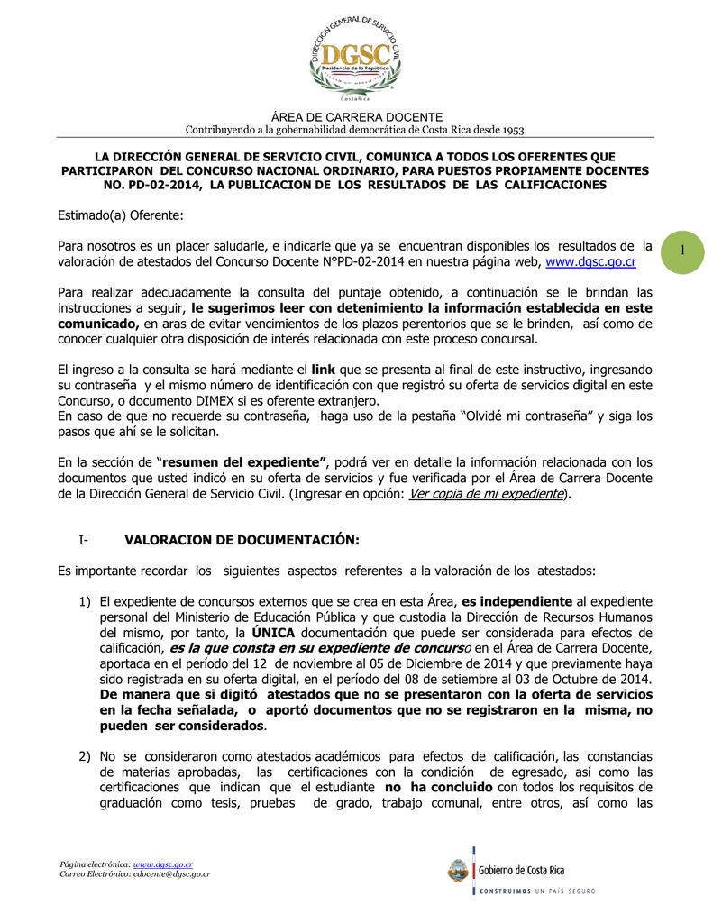 Moderno Resumir El Resumen De Las Calificaciones Del Servicio Al ...