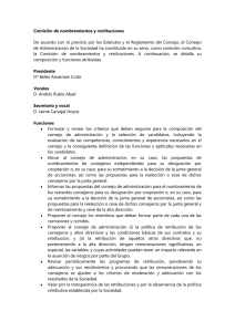 MIGUOR Caja Organizadora Cesta de Almacenamiento de art/ículos Diversos de algod/ón y Lino para ColadaBa/ño Tejido Cuerda Algod/ón Sabana de Algodon Azul 21/×17/×13cm