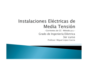 IEMT – 13 – Metodo de impedancias