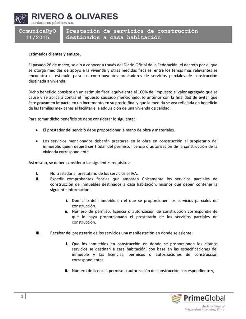 permiso de obra precio finest with permiso de obra precio