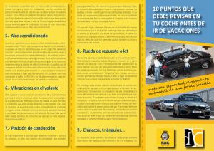 para Opel Karl 2015 2016 2017 2018 CYBHR Decoraci/ón del autom/óvil Interior del autom/óvil Limpieza del autom/óvil Las escobillas del limpiaparabrisas